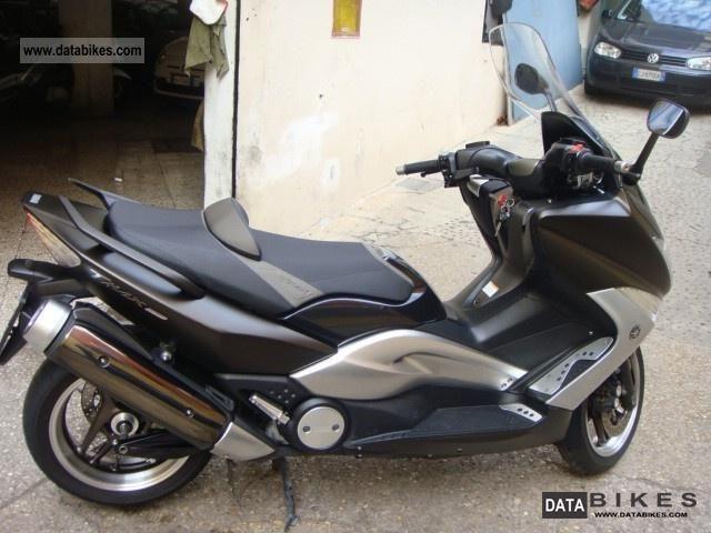 Honda Dealers Ri >> 2011 Yamaha TECHMAX