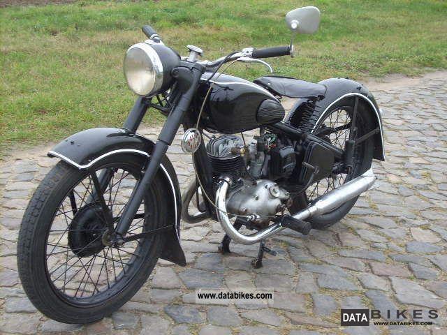 1937 dkw sb 200 classic cars built 1937. Black Bedroom Furniture Sets. Home Design Ideas