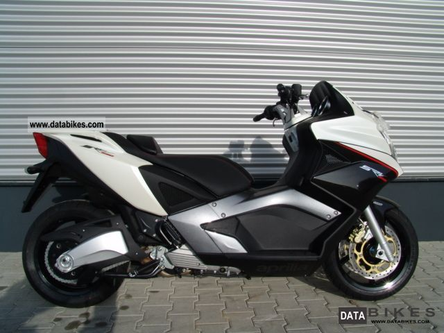 2012 aprilia srv 850 abs atc 4 9 financing. Black Bedroom Furniture Sets. Home Design Ideas