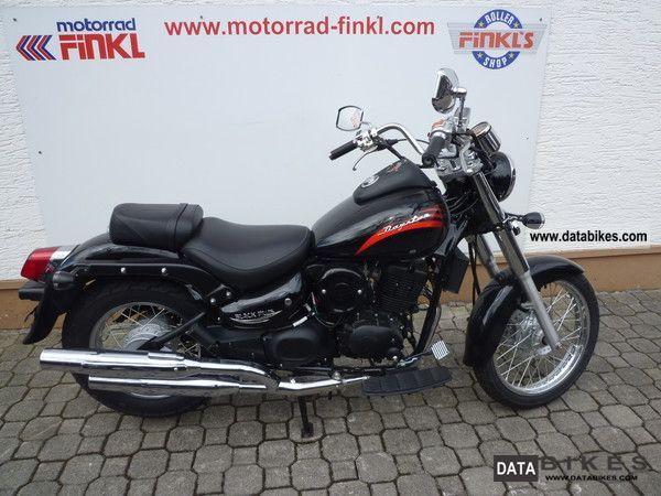 2012 Daelim  DAYSTAR 125 Motorcycle Lightweight Motorcycle/Motorbike photo