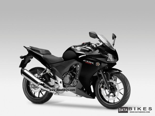 2013 honda cbr500r owners manual