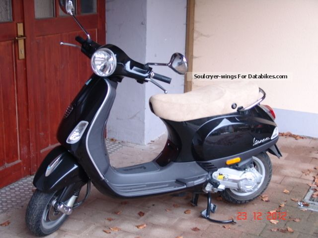 2012 Year Motorcycles With Pictures (Page 128)