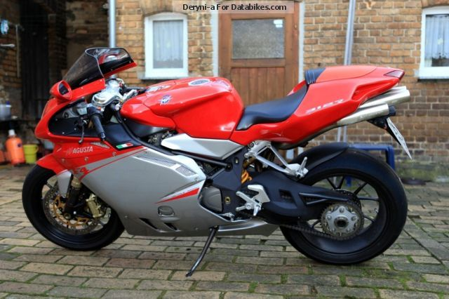 mv agusta bikes and atv's (with pictures)
