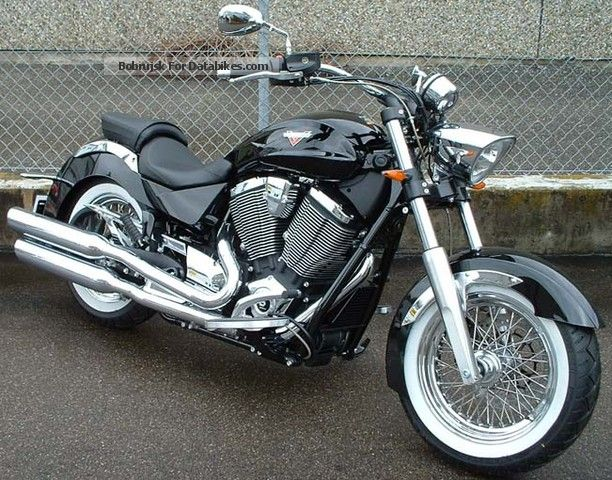2012 VICTORY  Boardwalk Motorcycle Chopper/Cruiser photo