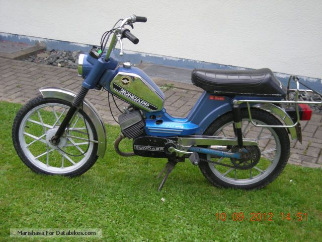 1978 puch wiring diagram images puch magnum cafe racer in addition puch moped wiring diagram together