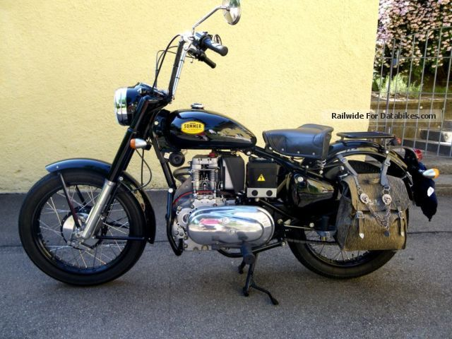 2010 Royal Enfield  Summer diesel Motorcycle Motorcycle photo
