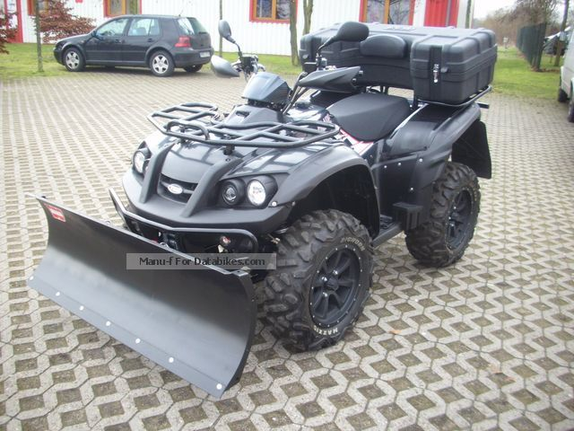 2012 tgb blade 550 4x4 irs winter edition with snow skiing. Black Bedroom Furniture Sets. Home Design Ideas