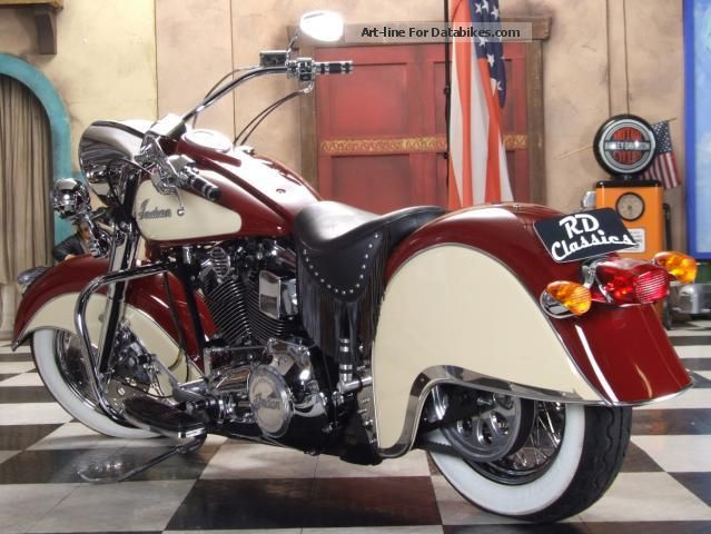 case brief on harley stanfield Harley-davidson, inc v grottanelli harley-davidson, inc v grottanelli was heard before the court in brief company overview – pages case study: harley.