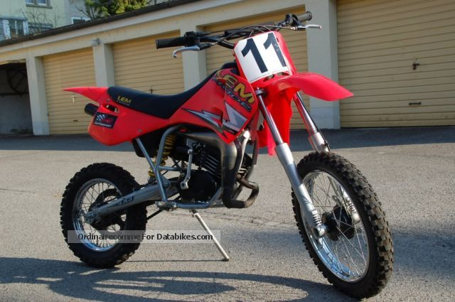2002 Moto Morini  Kids Motorcycle Motorcycle Lightweight Motorcycle/Motorbike photo