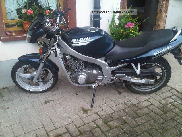 Testbericht: Honda CB500F Naked Bike Test - 1000PS.ch