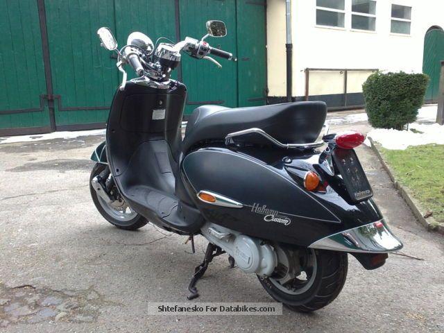 Aprilia Habana Lgw on Harley Davidson Engine Diagram