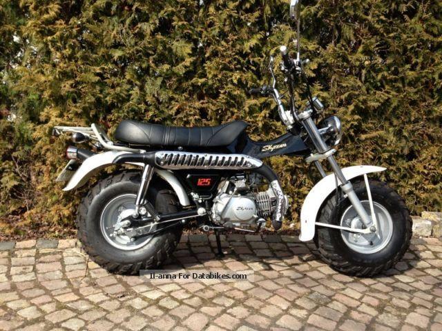 1972 Suzuki Ts 250 Wiring Diagram Moreover Suzuki Rv90 Wiring Diagram