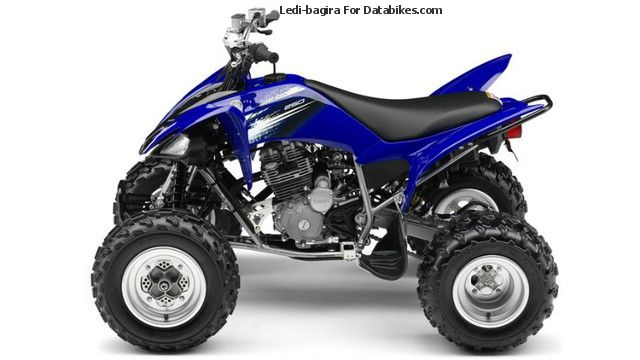 2012 yamaha yfm250 yfm 250 r street legal ready. Black Bedroom Furniture Sets. Home Design Ideas