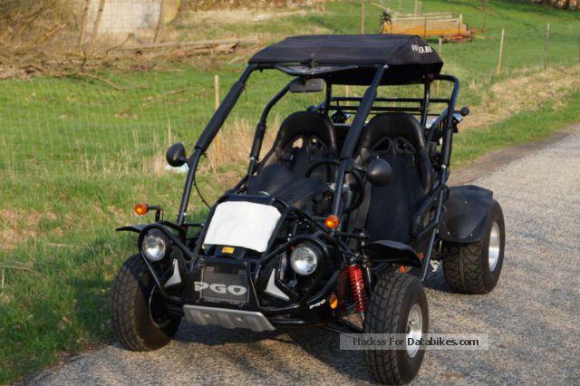 2007 pgo br 250d bugrider buggy. Black Bedroom Furniture Sets. Home Design Ideas