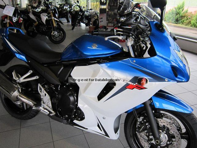 Suzuki Bikes And Atv S With Pictures