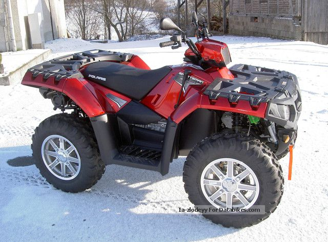 polaris sportsman wiring diagram images diagram of polaris 1999 polaris sportsman 335 4x4 2012 polaris sportsman 850xp eps forest