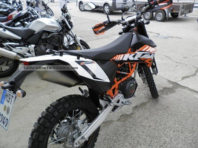 ktm manuals online motorcycle repair cyclepedia autos post Yamaha ATV Raptor Yamaha ATV Raptor