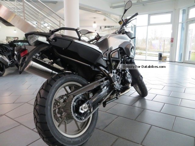 2013 bmw f 700 gs bc abs. Black Bedroom Furniture Sets. Home Design Ideas