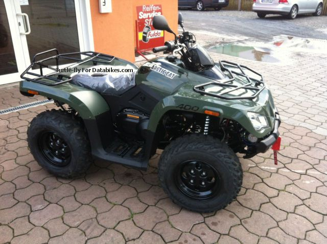 2015 4x2 Atv Buyers Guide moreover Lot21765 additionally 1422229959 additionally Atv as well 400 4x4 atv winch 2012. on arctic cat 300 4x2