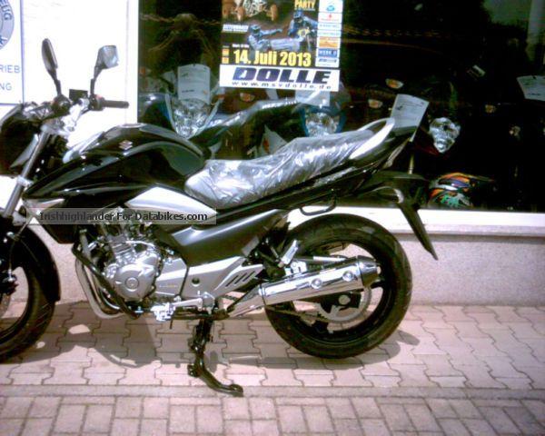 2012 suzuki gw 250 l3  best price bike