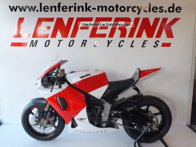 moto2 Archives - Rare SportBikes For Sale