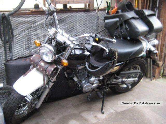 2013 Skyteam  v-raptor 250cc Motorcycle Motorcycle photo