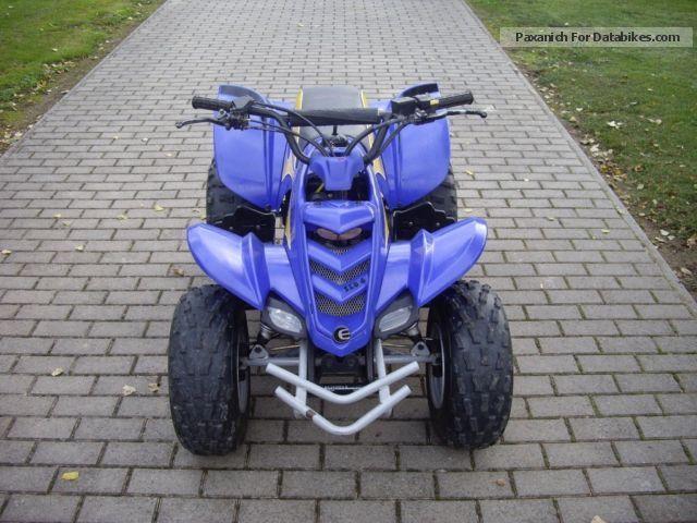 2003 E