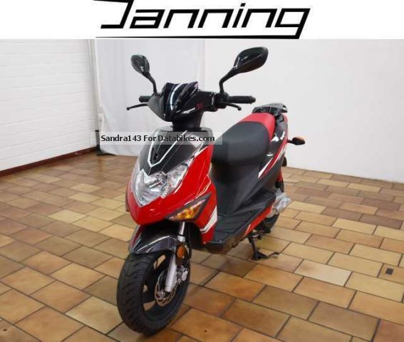 Motowell Bikes And Atv S With Pictures