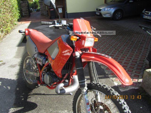 1993 cagiva 9 pe cross   enduro street legal Cagiva Motorcycles Cagiva Craigslist