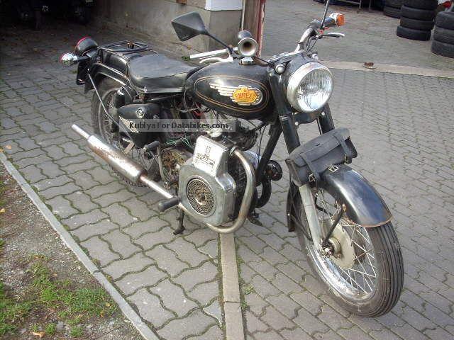 1986 Royal Enfield  Bullet 350 diesel, diesel motorcycle Motorcycle Motorcycle photo
