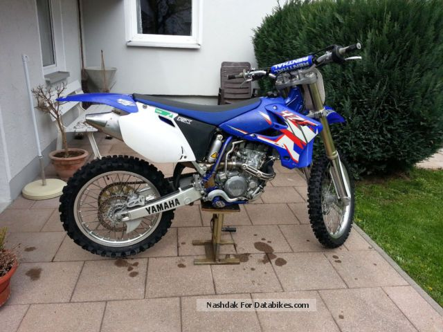 Yzf 250 4 stroke 2005 also Marchio dettaglio likewise Bigfoot Radsatz Fuer Aeon Cobra Access Goes Triton 180 250 300 400 400si 450 together with Side By Side Utv also High Strength Cnc Anodized Wholesale Motorcycle Parts For Ktm Duke 125 200 390 60193661135. on kawasaki 300 atv