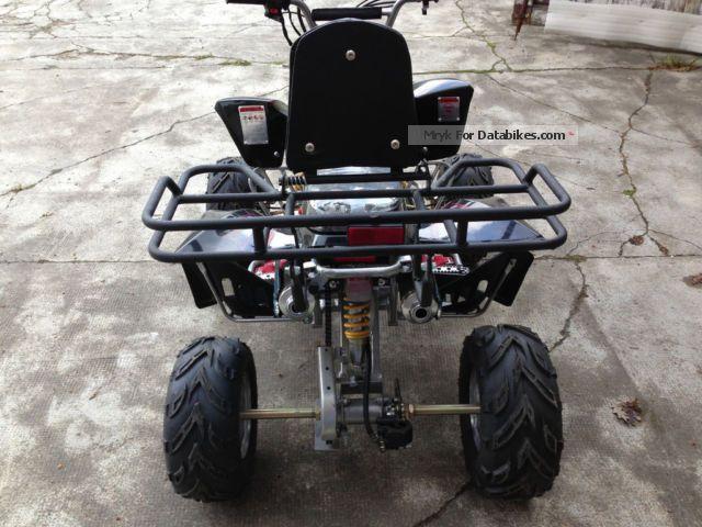 100+ Motorcycle Powered Cars Reverse Gearbox – yasminroohi