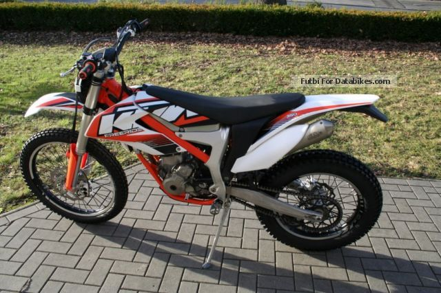 2013 ktm freeride 350 without first registration. Black Bedroom Furniture Sets. Home Design Ideas