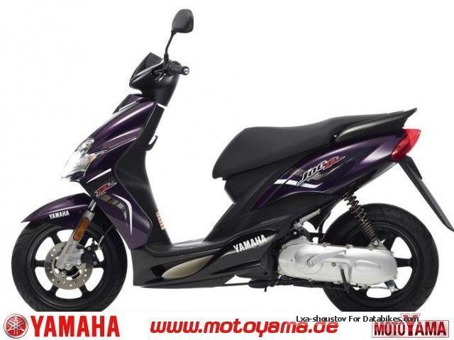 2012 yamaha jog r 50 new 2013 action vehicle. Black Bedroom Furniture Sets. Home Design Ideas