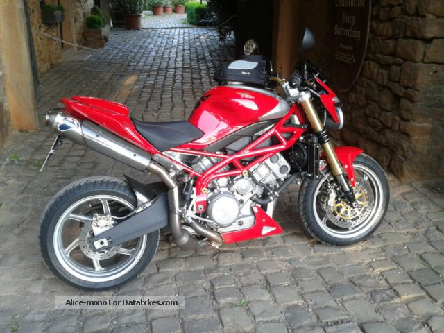 2010 moto morini corsaro 1200. Black Bedroom Furniture Sets. Home Design Ideas