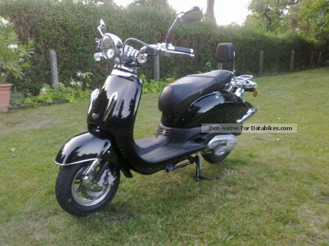 2013 Moto Morini  Nova Motors Retro Cruiser ONLY 30KM, 1.HAND Motorcycle Chopper/Cruiser photo