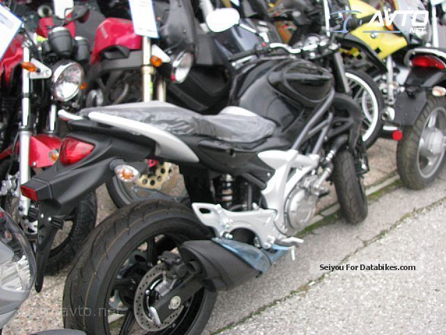 2012 Honda NC700S DCT * new 2012 * 2x Available