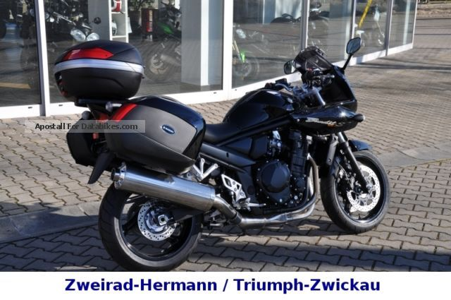 2012 suzuki gsf 1250 sa best price touring edition. Black Bedroom Furniture Sets. Home Design Ideas