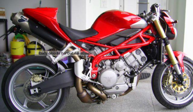 2012 moto morini corsaro 1200. Black Bedroom Furniture Sets. Home Design Ideas