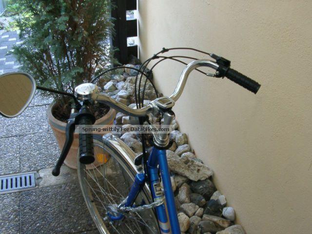 herkules saxonette ersatzteile zu dem fahrrad. Black Bedroom Furniture Sets. Home Design Ideas