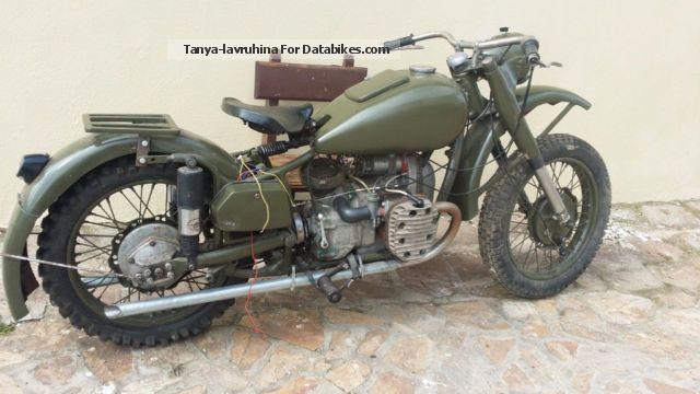 Bmw 2nd World War