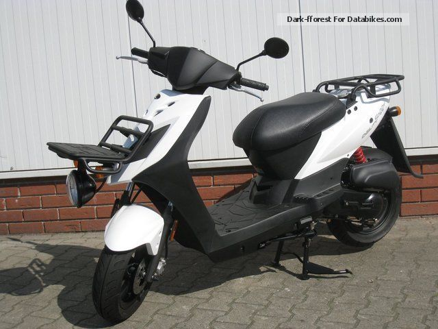 2013 kymco agility carry 50 4takt. Black Bedroom Furniture Sets. Home Design Ideas