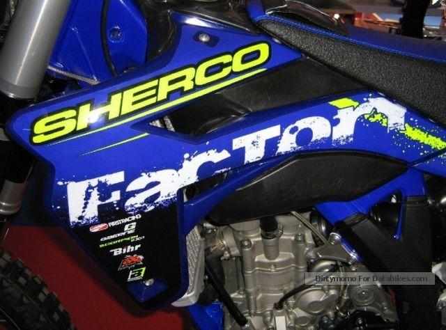 2013 sherco se300i factory 2013 2012 KTM 350 SX-F Problems 2012 ktm 350 sxf repair manual