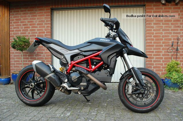 ducati bikes and atv's (with pictures)