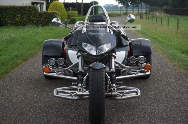 2007 boom fighter x11 top vehicle. Black Bedroom Furniture Sets. Home Design Ideas