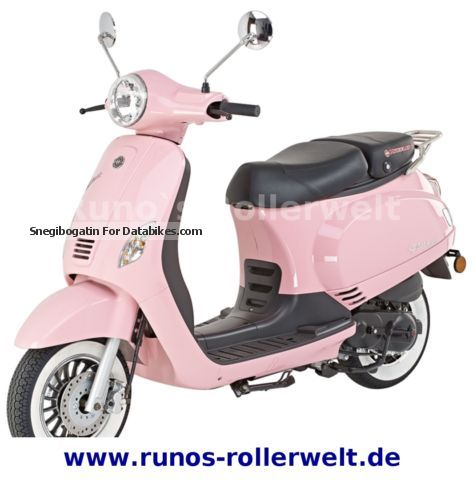 2012 kreidler flory classic 50 4t 25 km h moped version. Black Bedroom Furniture Sets. Home Design Ideas