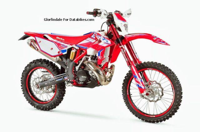 2015 Beta  RR 300 2015 Sports Racing driver discount house price Motorcycle Enduro/Touring Enduro photo