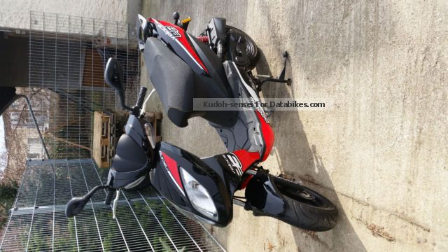 2013 Beeline  Veloce Motorcycle Motor-assisted Bicycle/Small Moped photo