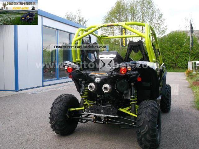 Turboed 2015 Polaris Rzr 1000 | Autos Post