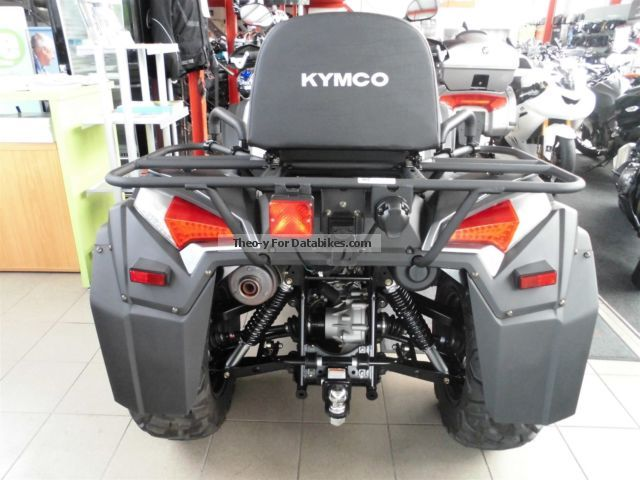2015 kymco mxu 700 exi lof top winch. Black Bedroom Furniture Sets. Home Design Ideas